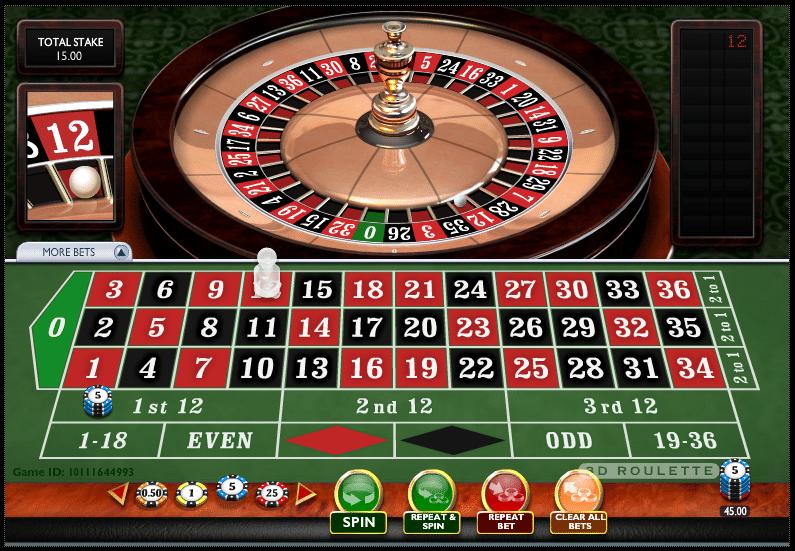 Dragon quest 8 easy casino tokens