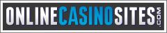 OnlineCasinoSites.com