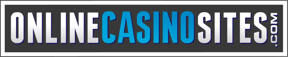 OnlineCasinoSites.com – Rating The Best Online Casinos For You!