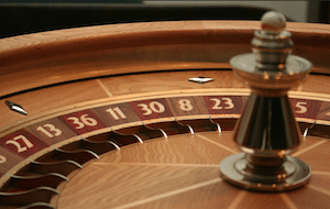 The 5 Best Casino Games for Newbies