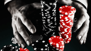 best deposit bonus casino