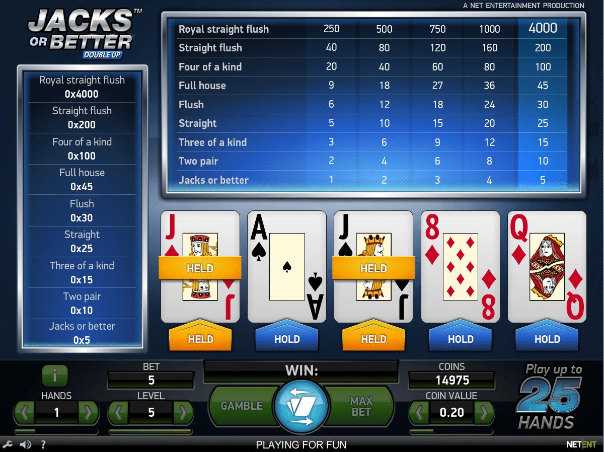 Wpt poker tour download
