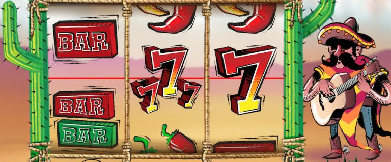 Co-Opting Online Slots to Combat Gambling Addiction