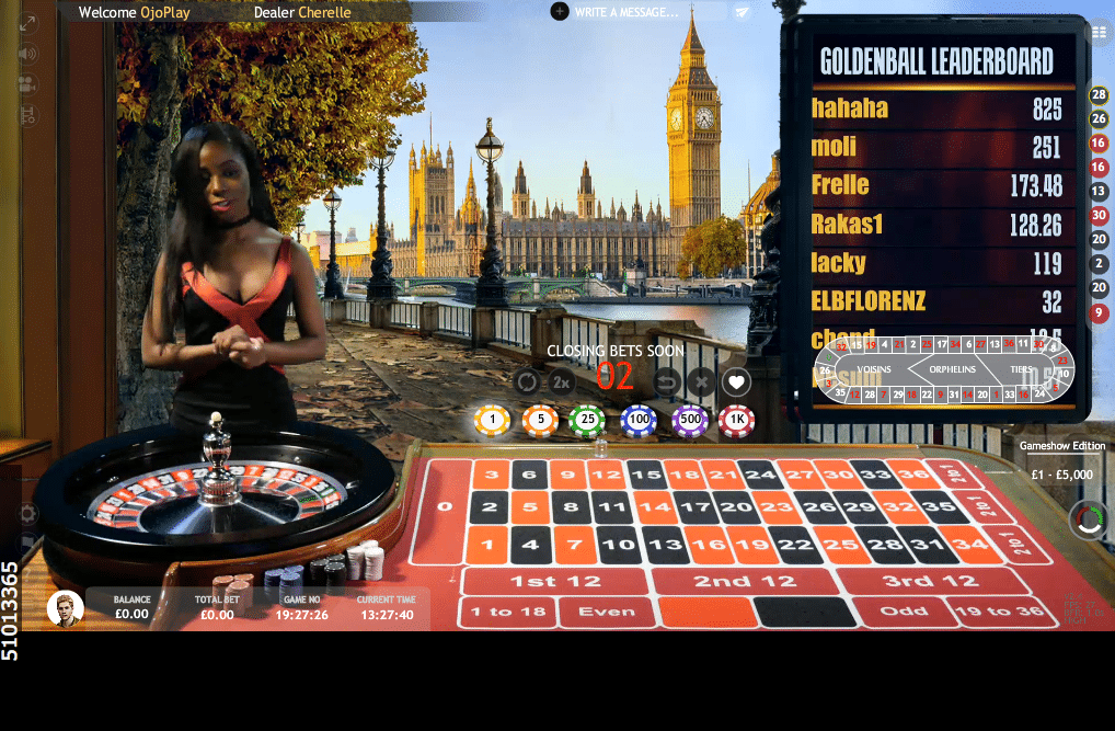 Guide Archives - Get Free Spins at the Best UK Online Casino | PlayOJO