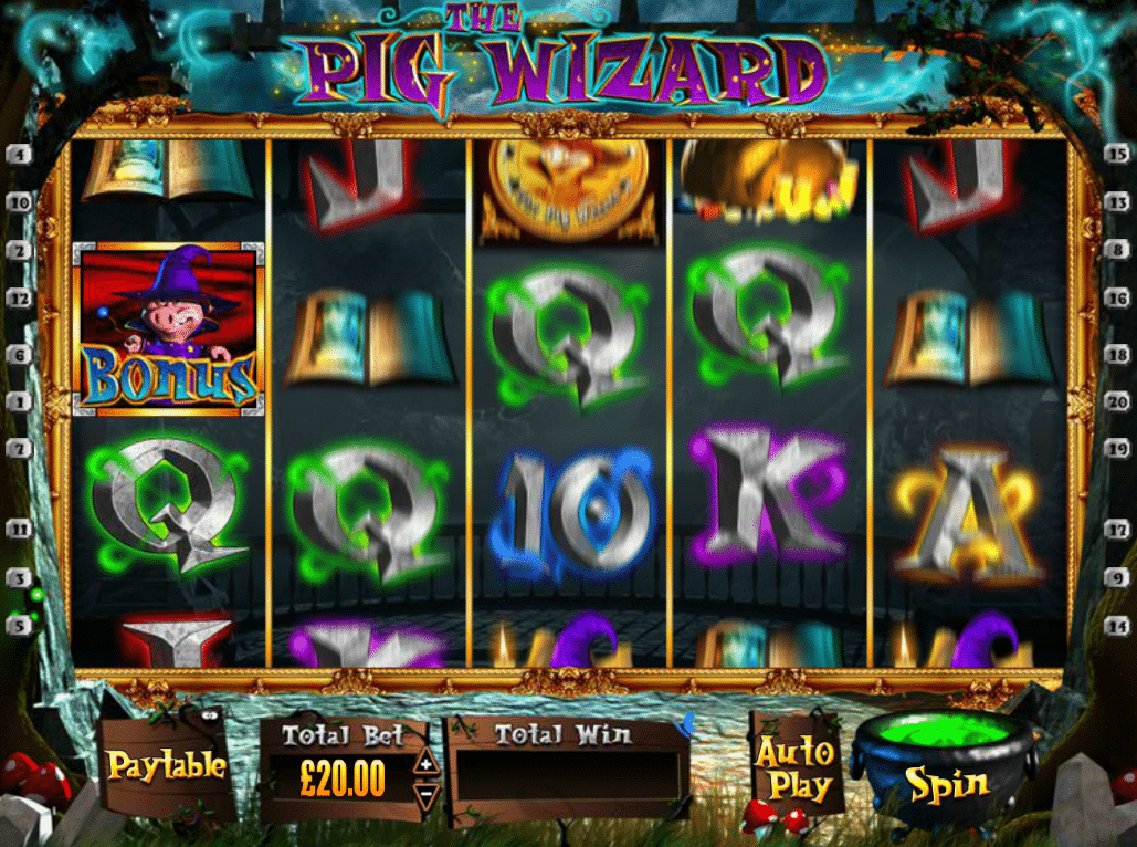 Play blueprint gaming slots online at these safe casino sites best blueprint gaming casinos malvernweather Image collections