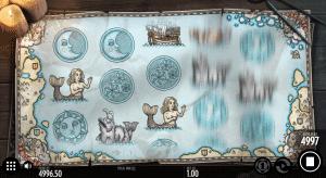 1429 Uncharted Seas 1