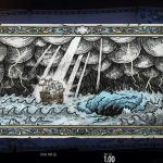 1429 Uncharted Seas 2