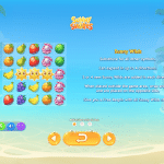 Sunny Shores 2