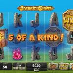 jackpot giant 1