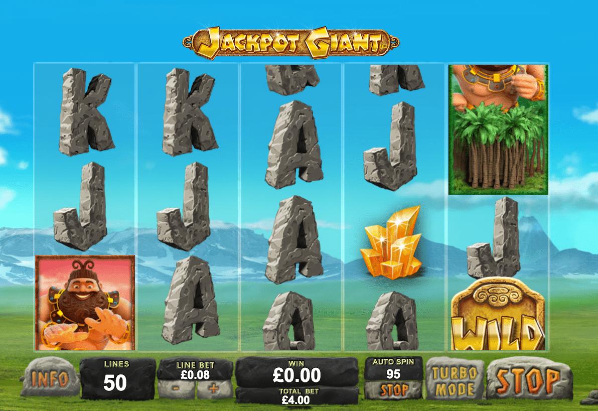jackpot giant 3