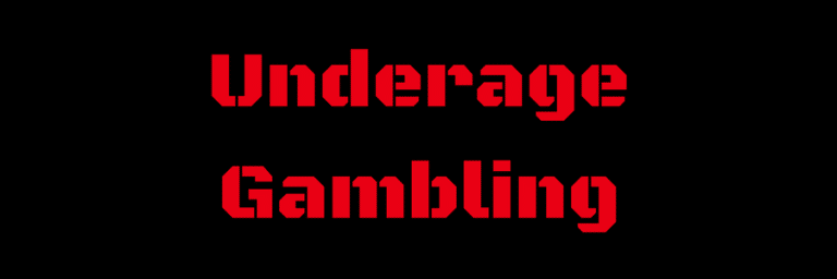 UK Regulators Order Removal of Casino Games Deemed to be Appealing to Children