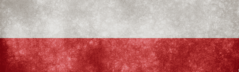 Polish State-Run Online Casino Delayed Until Second Half of 2018