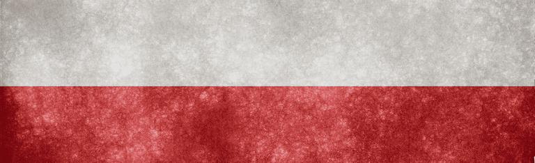 Polish State-Run Online Casino Delayed Until Second Half of 2018
