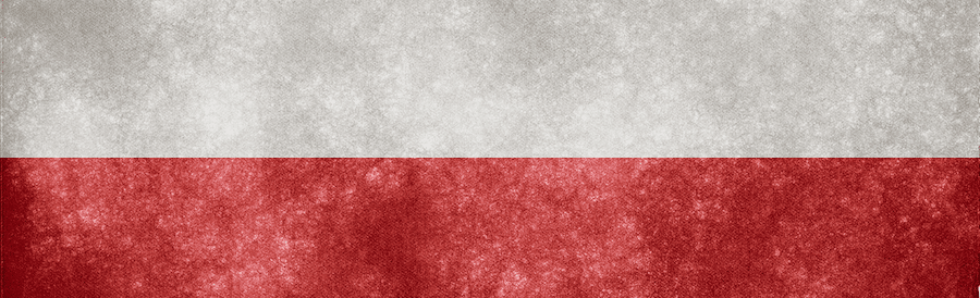 polish online casino delayed