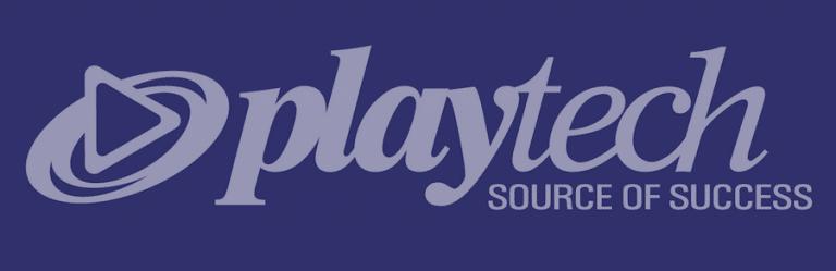 Poland Gambling Monopoly Chooses Playtech