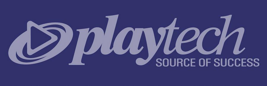 playtech totalizator sportowy