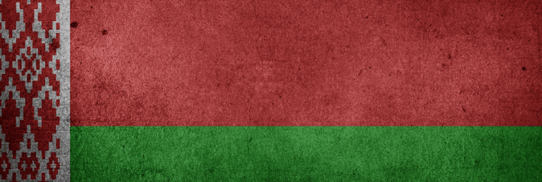 Belarus Moving to Legalize Online Casinos