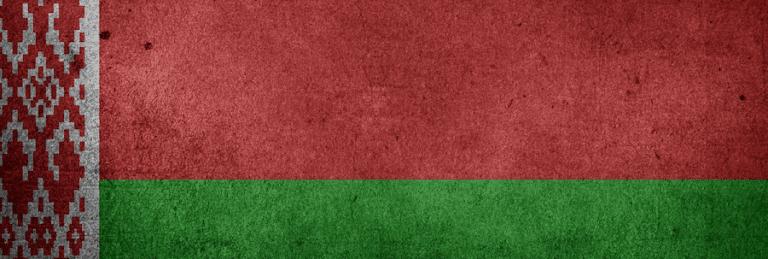 Belarus Moving to Legalize Online Casinos