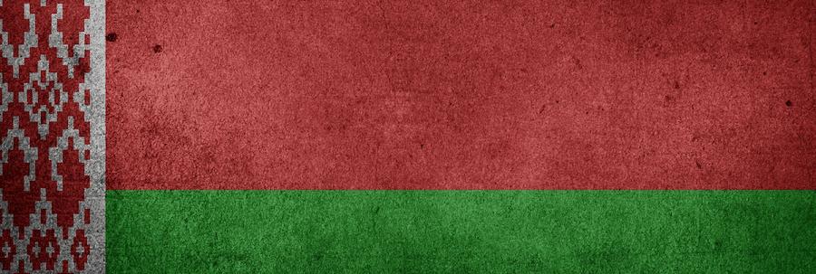 Belarus online gambling