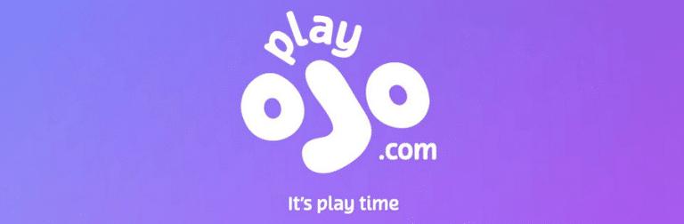 PlayOJO Strengthens Swedish Presence with Paradise Hotel Sponsorship
